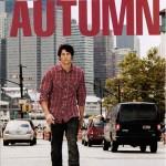 EMO_Autumn_2