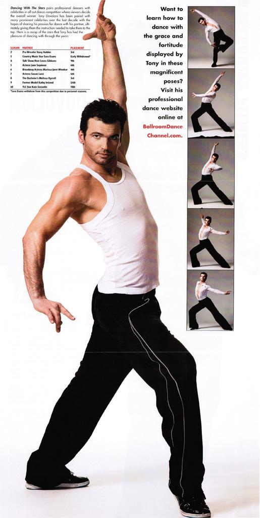 Celebrity fitness membership fee